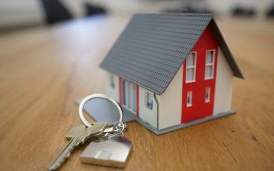 Porez na promet nekretninama